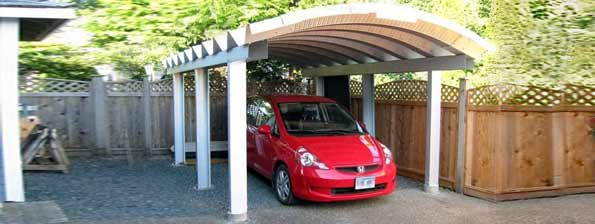 http://theultimatecarport.com/wp-content/themes/Carport%20Theme/images/banners/slide2.jpg